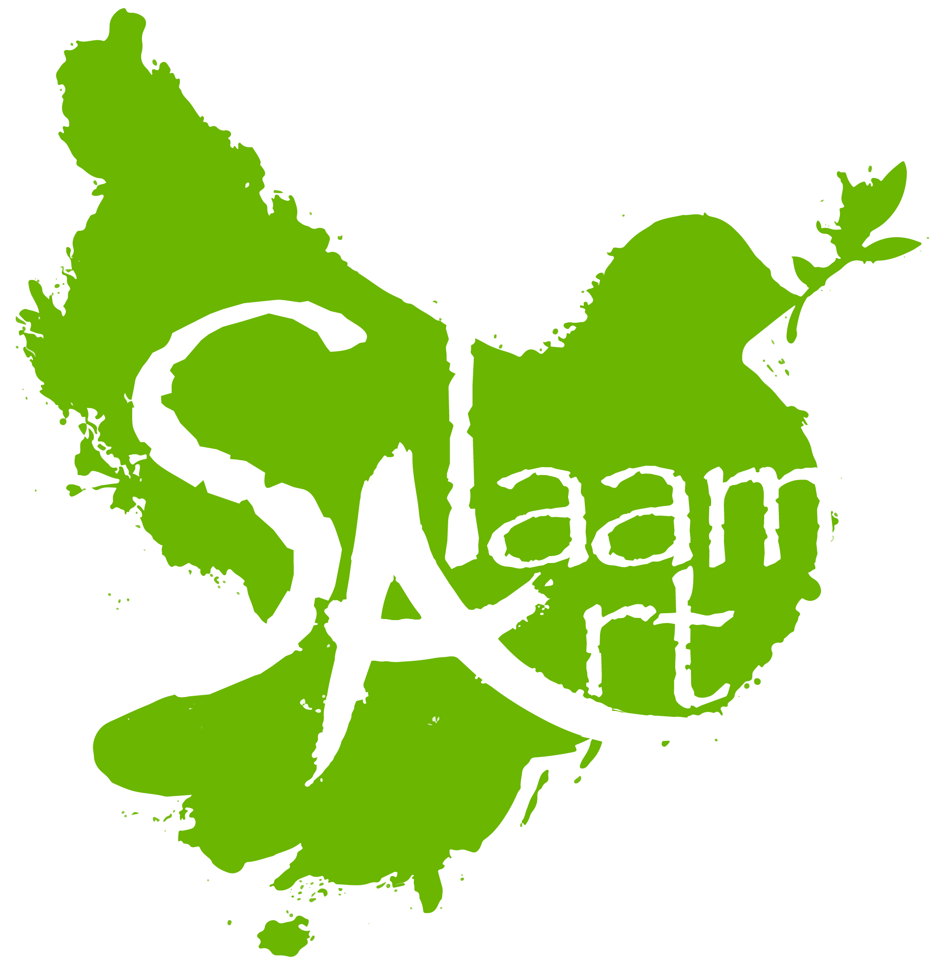 SalaamArt